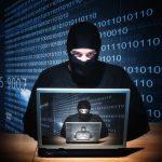 Cybercriminalité - Les 7 tendances sur les violations de données