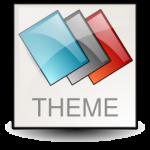 Themes du blogue