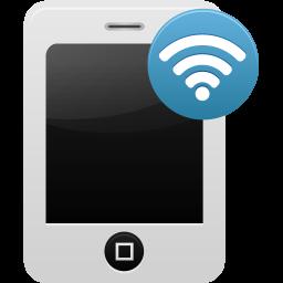 Tablette ou téléphone intelligent