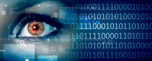 Cybersécurité Grandes tendances 2017