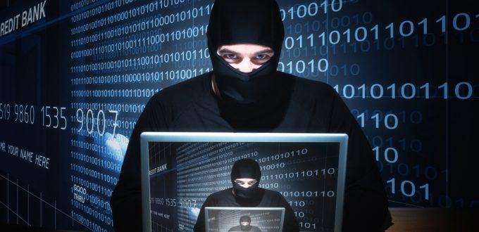 Cybercriminalité - 7 tendances sur les violations de données