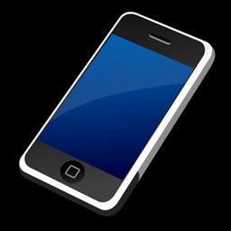 Cellulaire - Le CRTC impose la fin des contrats de trois ans